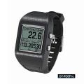 i-gotU 運動用GPS腕錶及旅遊紀錄器GT-900 pro