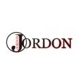 JORDON 台灣