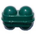 K2 2粒裝蛋盒
