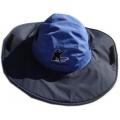 K2 HUNTING大盤帽
