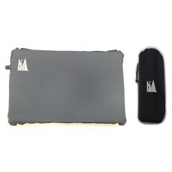 K2  彈性充氣枕