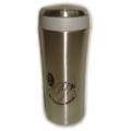 K2玉山雙層不銹鋼保溫瓶與專業水壺