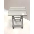 K2 輕便鋁製折疊隨身椅 K2-0174