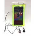 K2 新防水手臂包袋(6吋)K2-0204 四色可選/衝浪潛水/游泳溯溪/水上活動