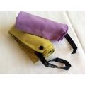 K2 超細纖維快乾巾(S)紫色/ 23X35cm K2-0138   (速乾巾)