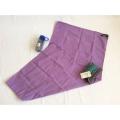 K2 超細纖維快乾巾(XL) 藍色 紫色 / 60X120 cm K2-0141 (速乾巾)