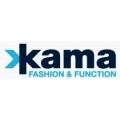 Kama 捷克