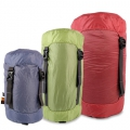 Lifeventure Compressible Stuff Sacks Sillion 壓縮收納袋-40L