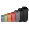Lifeventure Dri-Store Bags 40L 防水收納袋