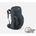 Lowe Alpine Altus ND 40:45L 多功能登山背包 #FMQ14-SL 石板灰