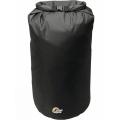 LOWE ALPINE RUCKSAC LINER 防水內袋-FAD48BLL 黑色( L ) 裝備打包袋、行李內袋