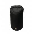 LOWE ALPINE RUCKSAC LINER 防水內袋-FAD48BLS黑色( S ) 裝備打包袋、行李內袋