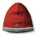 Lowe Alpine Vega Hat - Wool 威迦羊毛面罩保暖帽
