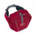 Lowe Alpine Space Case 腰包-落日紅色