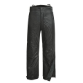 Lowe Alpine Magma PrimaLoft® Pants 男性麥格瑪防風保暖長褲-M、L號(七折出清)