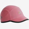 Lowe Alpine W Dual Fiber Cap 女性DF雙纖排汗帽(深珊瑚紅M號)