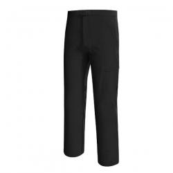Lowe Alpine Omni Pant 彈性防潑水抗風耐磨長褲 L2100600 黑色L號(六折出清)
