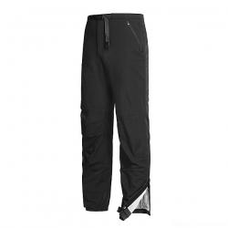 Lowe Alpine Paragon Pant 彈性防潑水抗風耐磨長褲-石墨灰色-XL號↘6折(L2101200)L號為展示樣品-下殺↘5折