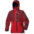 Lowe Alpine W Denali Jacket  女性Triple point + Primaloft 防水透氣保暖滑雪外套(紅色M號) ↘5折