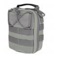 MAGFORCE #0226 5X7工具雜物袋/側背包(單色款)