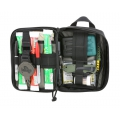MAGFORCE #0266 6X8 隨身整理袋/手拿包 (單色款)