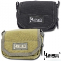 Magforce #2305 Camera Pouch 通用相機袋