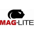 MagLite 美國