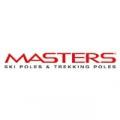 Masters 義大利