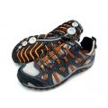 MERRELL水陸兩棲運動鞋J39055