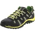 MERRELL 男款  J39057 超輕透氣.水陸兩棲登山健行鞋