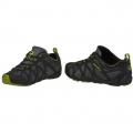 MERRELL 男款 J41081 水陸兩棲登山健行鞋.運動鞋