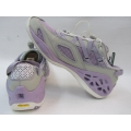 MERRELL 女款 J89052 運動鞋
