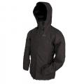 Millet LD Mercury Down Jacket 女款 防潑水透氣羽絨保暖外套--深灰色M、L號↘/過季3折出清