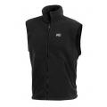 Millet  Alpes Vest  男款 刷毛保暖背心(黑色2L號)MIV3549-0247 七折出清