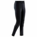 MILLET SUPER POWER PANT 男款 彈性保暖長褲--黑色L、XL號 #MIV3910/零碼六折出清