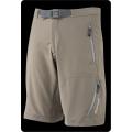 英國Montane Terra Alpine Shorts 男性輕量彈性短褲(深褐)