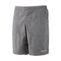 Montane Terra Pack Shorts  男性輕量短褲(石墨灰色)