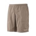 Montane Terra Pack Shorts  男性輕量短褲(深褐色)