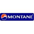 Montane 英國