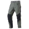 Montane Terra Pants  2015年款 男性輕量耐磨長褲(藤綠色L號)