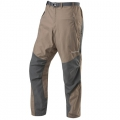 Montane Terra Pants  男性輕量耐磨長褲(深褐色)