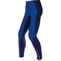 Montane Trail Tights 男款 小徑多功能緊身長褲(閃電藍色M、L號)