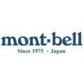 Mont bell 日本