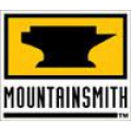 Mountainsmith 美國