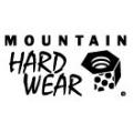Mt. Hardwear 美國