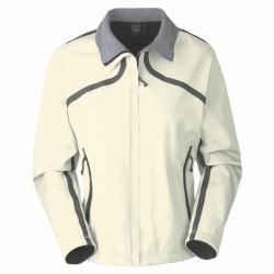 Mountain Hardwear W Synchro Jacket 女款 防水透氣保暖夾克--淺粉紅 #OL1812-683/過季2折出清