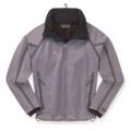 女性SoftShell軟殼衣,褲
