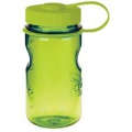 Nalgene Tritan 375cc Mini-Grip Loop Top 迷你易握水壺(綠色)