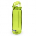 Nalgene Tritan OTF 運動型水壺(綠色+綠白蓋)