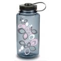 Nalgene Tritan 1000cc 限量版彩色寬嘴水壺(花朵)